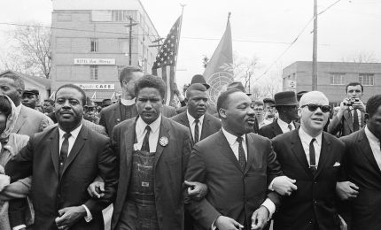 The Atlantic Remembers Martin Luther King Jr. With Commemorative Issue
